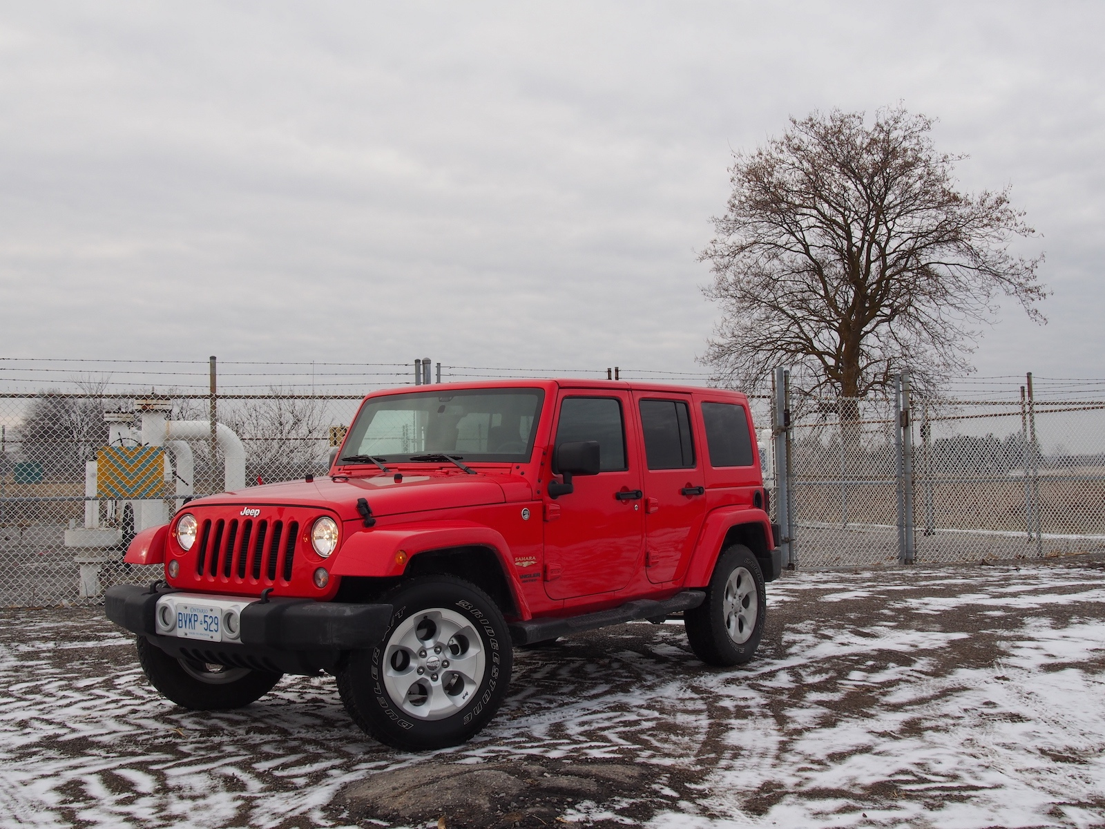 2015 jeep wrangler unlimited curb weight autos post. Black Bedroom Furniture Sets. Home Design Ideas